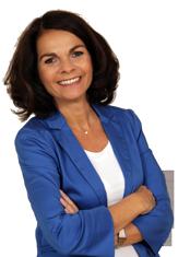 Düsseldorf Ratingen psychologische Beratung Eheberatung