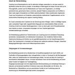 Curriculum_Zertifikatskurs_Coaching_Endversion_pdf